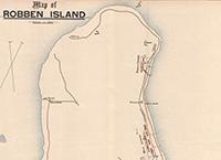 Robben Island - 1895