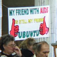 AIDS Archive
