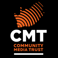 Community Media Trust