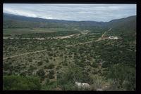 Baviaans Valley