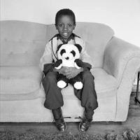 Giséle Wulfsohn's HIV/AIDS Photographs