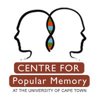 Centre for Popular Memory