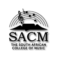 South African College of Music