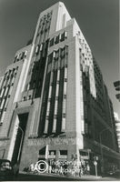 Old Mutual Building, Cape Town