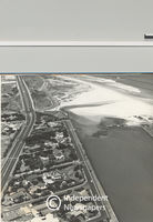 Aerial view of Milnerton