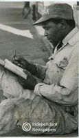 Adult self-education in the 1950s, Cape Town
