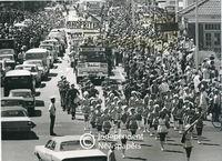 """Buy S.A. - Buy Bellville"" Parade, Cape Town"