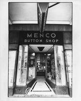 Adderley Street shops, Cape Town
