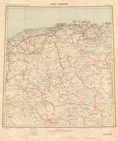 Alger-Laghouat