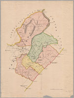 [Map of Pondoland]