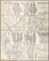 German S. W. Africa : Sheet 15 Swakopmund
