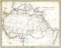 Northern Africa