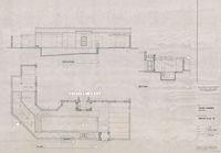 House Camerer, Newlands