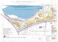 Laguna Bay resort and hotel development, Kabeljouws River, Jeffreys Bay