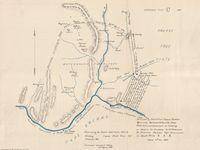 Appendix map C