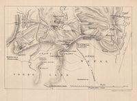 Griqualand East rebellion