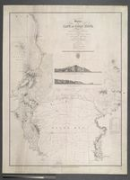 Survey of the Cape of Good Hope by Lieut. A.T.E. Vidal of HMS Leven assisted by Capt. Lechmere, Lt. T. Boteler and Mr. M.H.A. Gibbons under the direction of ... 1882