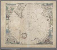 Polus Antarcticus