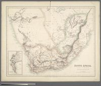South Africa from Official and other authentic Authorities
