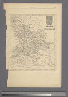 Provincia de Angola