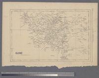 Guiné (Guinea)