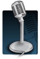 Radio interview [Part  1 of 2]