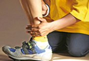 Physiotherapy Assessments