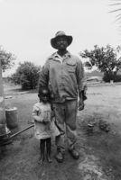 Farmer, Mpukonyoni
