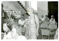 [Black Sash National Conference, c.1984]