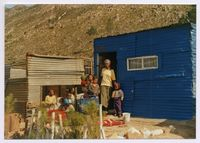 [Township household]