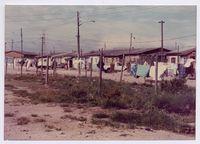 [Township housing, 1990s]