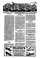 U.C.Tattle, v.1(6), 10 October 1934