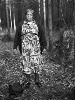 Mrs. Josephine Msweli, KwaSokhulu, 1997