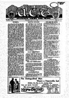 U.C.Tattle, v.3(3), 13 August 1936