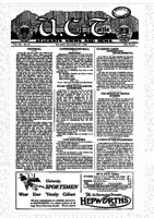 U.C.Tattle, v.3(5), 10 September 1936