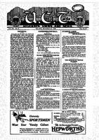 U.C.Tattle, v.3(5), 10 September 1936