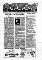 U.C.Tattle, v.3(11), 13 April 1937