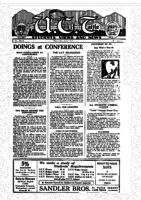 U.C.Tattle, v.4(2), 19 July 1937