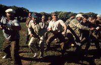 Afrikaner-Weerstandsbeweging (AWB)