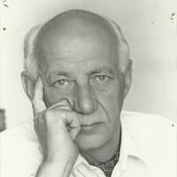 Ernst Westphal: San Languages