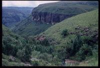 Below IX. Ndedema