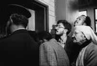 Delmas trial, Delmas, 1985