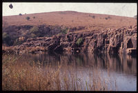 Witbank Nature Reserve