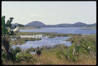 Bangazi North, Sodwana Bay