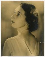 Cecily Robinson