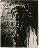 Margaret of Cortona