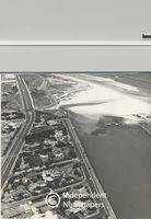Aerial view of Milnerton