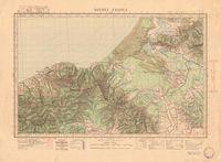 Djebel Filfila