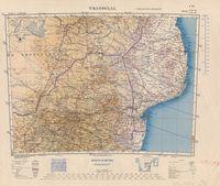 Transvaal