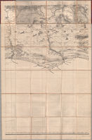 [Map of Riversdale]